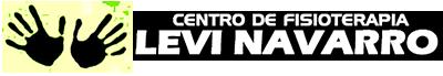 Centro de Fisioterápia LEVI NAVARRO
